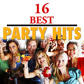 16 Best Party Hits by The Starlite Singers