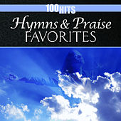 100 Hits: Hymns & Praise Favorites de The Joslin Grove Choral Society