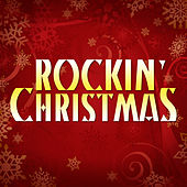 Rockin' Christmas by KnightsBridge