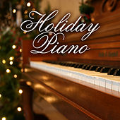 Holiday Piano by KnightsBridge