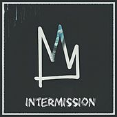 Intermission by kings