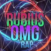 El Rap del Rubius OMG de Kronno Zomber