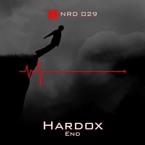 End by Hardox