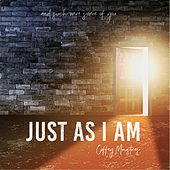 Just as I Am de Coffey Ministries