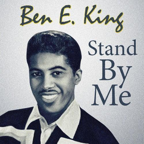 Stand By Me de Ben E. King