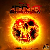 Summer Extermination: Su-It-Cidal Edition - EP by Various Artists