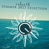 Rebooth Summer 2017 Selection - EP by Various Artists