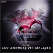 LITD (Searching For The Light) de Silva