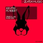 Rabbit by Xzatic