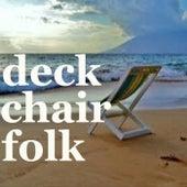 Deck Chair Folk de Various Artists