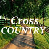 Cross Country by Various Artists