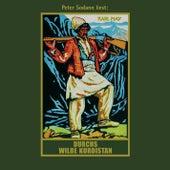 Durchs wilde Kurdistan - Karl Mays Gesammelte Werke, Band 2 (Ungekürzte Lesung) von Karl May