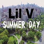Summer Day by Lil V