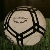 Allsvenskan de Rude BoIS