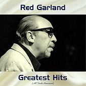 Red Garland Greatest Hits (Remastered 2017) de Various Artists