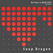 Soup Dragon by Shift K3y
