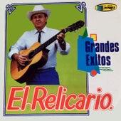 Grandes Éxitos by El Relicario