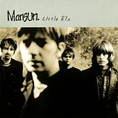 Little Kix de Mansun