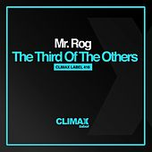 The Third of the Others by Mr.Rog