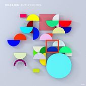 Out of Control EP by Dole