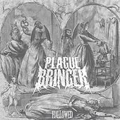 Hallowed di Plague Bringer