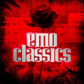 Emo Classics de Various Artists