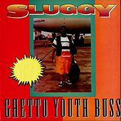 Ghetto Youths Buss by Various Artists