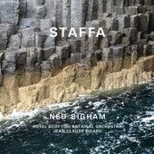 Bigham: Staffa by Royal Scottish National Orchestra