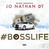 #Bosslife de Jo Nathan DT