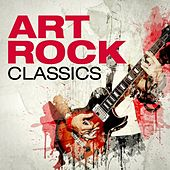 Art Rock Classics de Various Artists