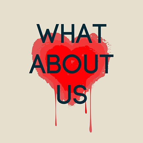 What About Us (Instrumental) by Kph