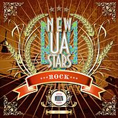 New ua stars rock de Various Artists