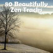 80 Beautifully Zen Tracks de Meditação e Espiritualidade Musica Academia