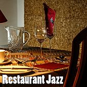 Restaurant Jazz von Peaceful Piano