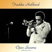 Open Sesame (Remastered 2017) by Freddie Hubbard