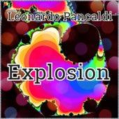 Explosion de Leonardo Pancaldi
