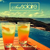 Soul Solaire (Beautiful Vibrations Only) de Various Artists
