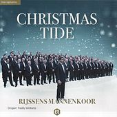Christmas Tide by Rijssens Mannenkoor