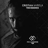 The Essence by Cristian Varela