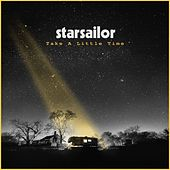 Take a Little Time van Starsailor