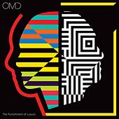 The View from Here by Orchestral Manoeuvres in the Dark (OMD)