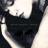 Moyo by Keiko Matsui