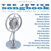 The Jewish Songbook von Various Artists