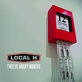 Twelve Angry Months von Local H