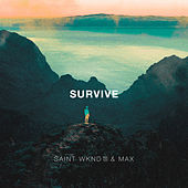 Survive by SAINT WKND