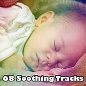 68 Soothing Tracks by Bedtime Baby