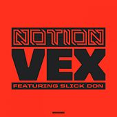 Vex by Notion