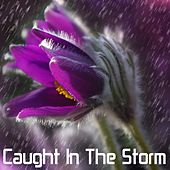 Caught In The Storm by Thunderstorm