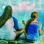 A Welcoming State Of Mind de Water Sound Natural White Noise