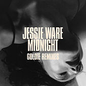 Midnight (Goldie Remixes) de Jessie Ware